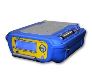 便携式总烃VOC分析仪