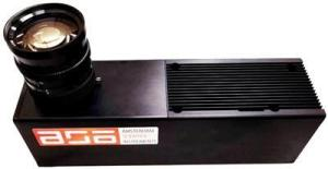 TPX3Cam用于纳秒光子时间戳的高速光学相机
