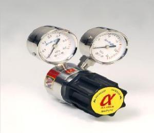 气相色谱不锈钢气体减压阀