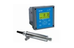 TP120 在线电导率分析仪在线电导率品牌