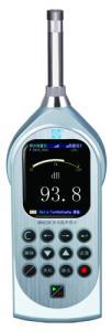 多功能声级计型号AWA6228+技术参数