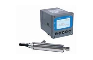 時代新維TP121 電導率分析儀在線電導率