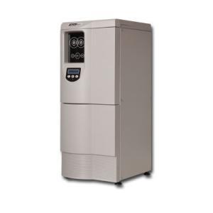 Parker-HPN2-14000C-高純大流量氮氣發生器