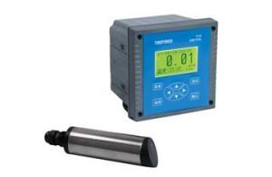 时代新维在线浊度监测仪沉入式电极