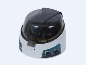 JET智能个性化离心机M1008BT