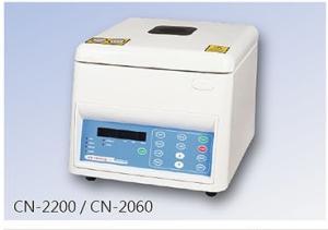 臺灣祥泰CN-2200/CN-2060數位型離心機