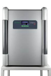 JET二氧化碳培养箱Cell@ 188