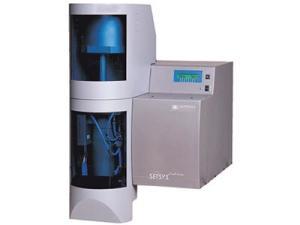 塞塔拉姆Setsys STA超高温同步热分析仪