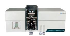 ZCA-1000(SF)原子吸收分光光度计