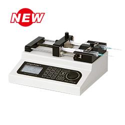 实验室静电纺丝注射泵LSP02-2B