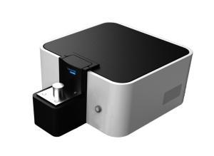 创想仪器CX-9000直读光谱仪