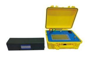 时代新维便携式耐压仪校准装置