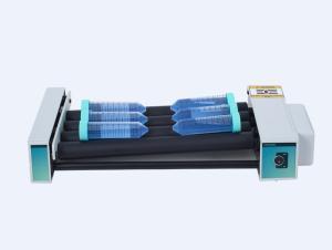 洁特管式混均仪TR 4D