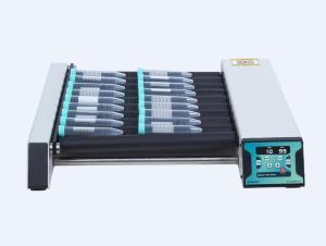 洁特管式混均仪TR 6D
