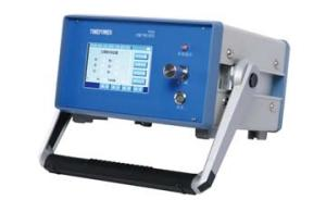 TP204分解产物测定仪时代新维