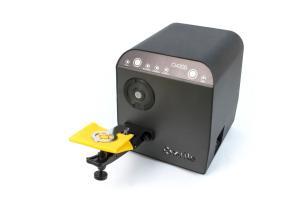 爱色丽Ci4200UV台式分光光度仪