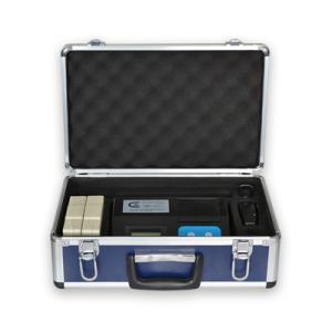 GA-ZRJY 溶解氧水质检测仪