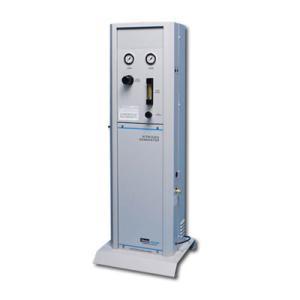 Parker-大流量氮氣發生器-N2-35