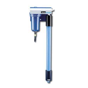 Parker-膜壓縮空氣干燥器-64-10