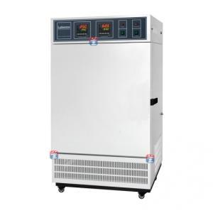 藥品低溫試驗箱(-20℃)