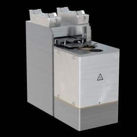 CTC磁力加热搅拌模块