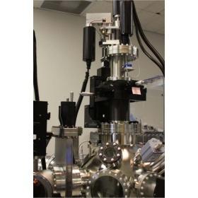 美国Neocera 脉冲电子束沉积系统PED