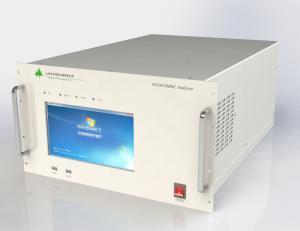 固定污染源 苯系物 在线气相色谱仪