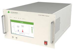 廠界 苯系物 在線氣相色譜儀