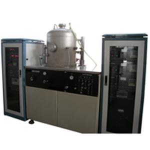 GSL-QHRL-X真空釬焊爐