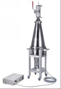 德国HYDRO-BIOS公司MPSS微塑料沉积物分离器