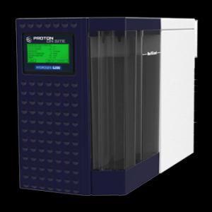 氢气发生器Proton G600+