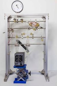 镁瑞臣光催化测试装置MC-8H