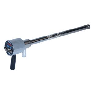 崂应1061B型 烟道气体含湿量加热检测器