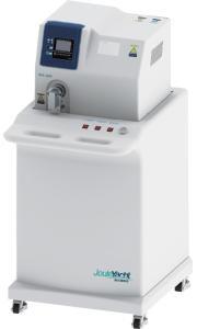 Joule Yacht  光功率热分析仪  OPA