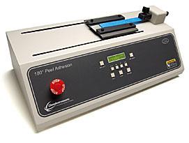 PA-1000-180 180度黏着力测试仪
