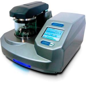 Quorum Q150V PLUS 系列超精細濺射鍍膜儀