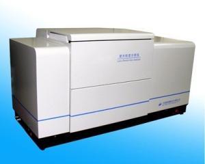 二手激光粒度儀 JK-JG7000