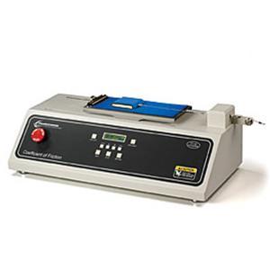COF-1000 摩擦系數測試儀
