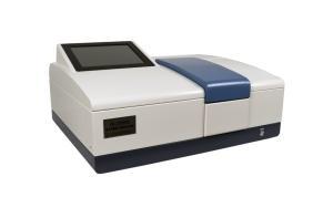 ZFC-2000D 粉尘游离二氧化硅检测仪