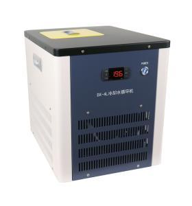 中世沃克 DX-4L台式 小型 冷却水循环机