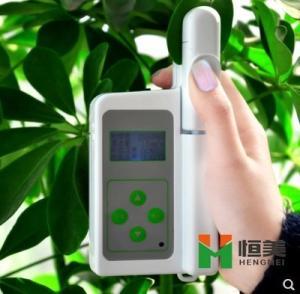恒美植物養分測定儀HM-YC