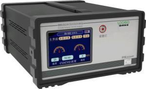GXH-3050B GXH-3050B型便攜式紅外線COCO2二合一分析儀