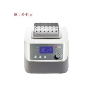 大龙恒温金属浴 HC110-Pro