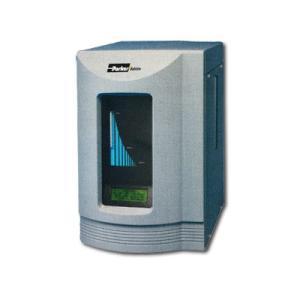 Parker-FID气体工作站-FID-1000
