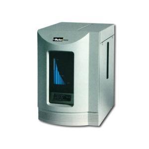Parker-氣相色譜氣體站-GC-4000
