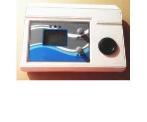 色度仪 水质色度仪 色度检测仪