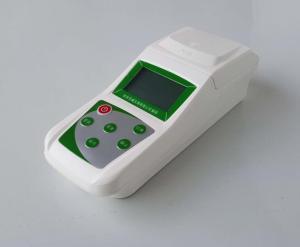 氨氮测定仪 氨氮检测仪 氨氮测试仪