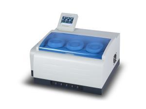 紅外法水蒸氣透過率測定儀W413