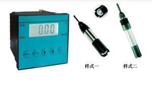 工業在線溶氧儀 在線溶解氧測定儀