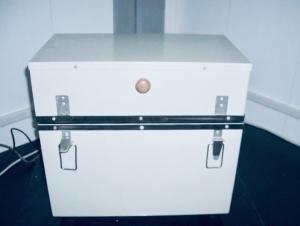 鲁玟 FHG-8反应管恒温加热器
